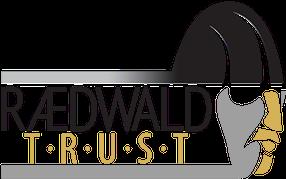 Raedwald Trust